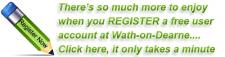 register-wath