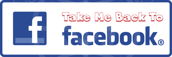 take-me-back-to-facebook