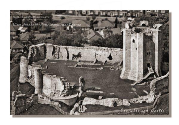 20160311-consbr-castle