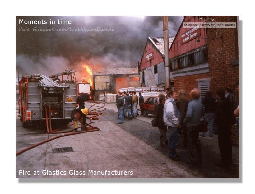 20160311-glassworks-fire