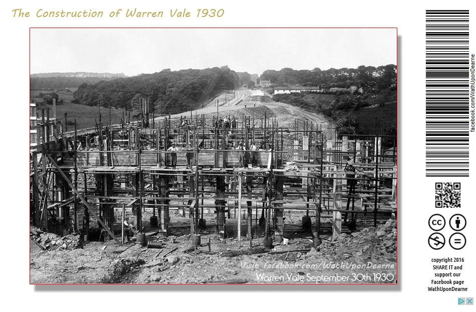 20160311-warren-vale-1930