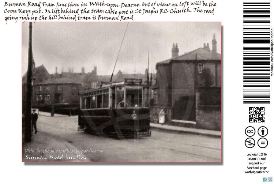 20160314-burm-rd-tram