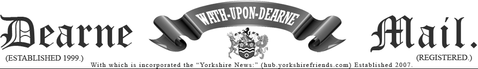 Wath-upon-Dearne Community Website