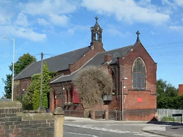 st-james-church01