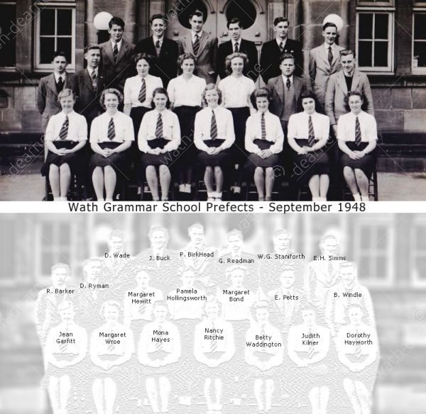 prefects-1948